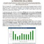 thumbnail of Sboccia in Italia la primavera della birra_22 maggio 2017 copia