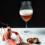 Sondaggio – quando bevi una birra speciale?