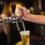 I consumi di birra in Italia tornano ai valori precrisi