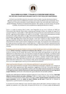 thumbnail of Gli italiani e le birre speciali_Doxa_14giugno2018