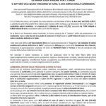 thumbnail of RICERCA VALORE CONDIVISO_CS