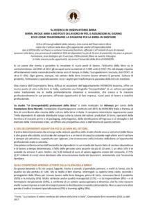 thumbnail of Le insospettabili professioni della birra_presskit