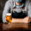 La birra crea ricchezza per l'Italia, ma il Covid mette a rischio la filiera